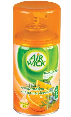 Pager_air_wick